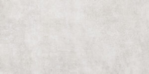 carrelagedegriffe FOSTER-WHITE-30X60
