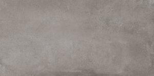 CarrelageDegriffe POWDER-CONCRETE_30X60
