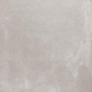 Carrelagedegriffe Tool Light Grey_60x60