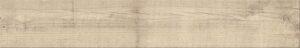 carrelagedegriffe CINCA 8770 IMAGINE VINTAGE WHITE 16X99