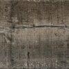carrelagedegriffe CINCA 8771 IMAGINE VINTAGE GRAPHITE 16X99