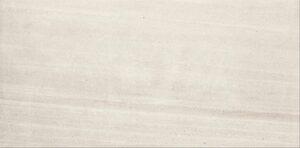 carrelagedegriffe CINCA 8662 STON CUT BEIGE 49x99