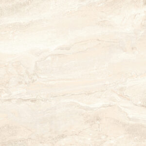 120X120-KENIA-Marfil