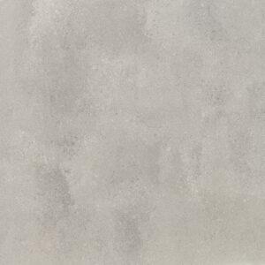 14_Edge Silver PL 60x60