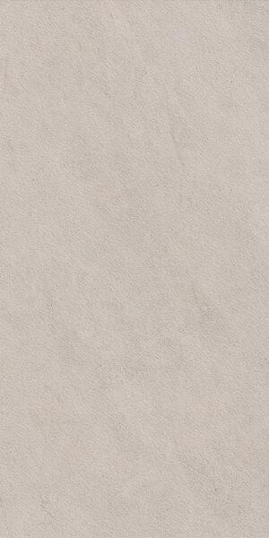 Concept Light Grey AS 45X90.jpg