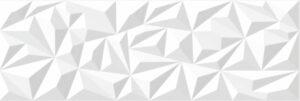 30X90-BLANCO-FUTURE
