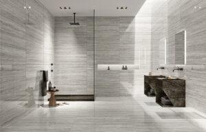 Prestige Travertino Grey WC Amb02 v1