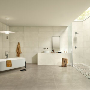 Core-white-Ground-light-grey-WC-Amb03