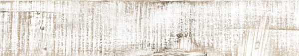 DECAPE-195x120-cm.-M-747x4722-RECTIFIED-a