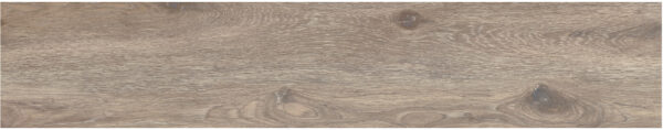 DECK-NATURAL-195x120-cm.-M-747x4722-RECTIFIED