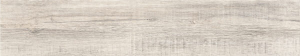 FOREST-PERLA-195x120-cm.-M-747x4722-RECTIFIED-AD