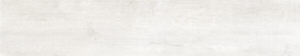 FOREST-WHITE-195x120-cm.-M-747x4722-RECTIFIED