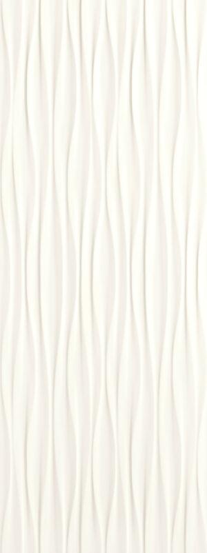 Genesis-Desert-White