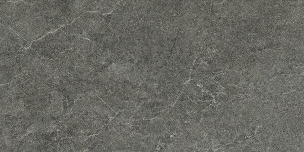 JAZZ-GRAFITO-60x120-cm-R55-MATE-RECTIFIED