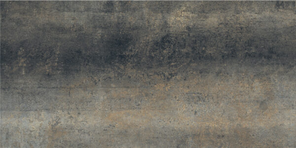 ROCK-GRAPHITE-60x120-cm-R34-MATE-RECTIFIED