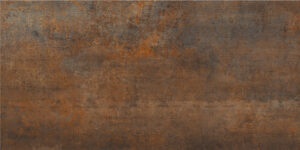 ROCK-OXIDE-60x120-cm-R34-MATE-RECTIFIED