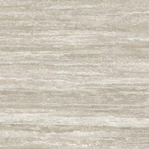Travertino-Grey-PT3