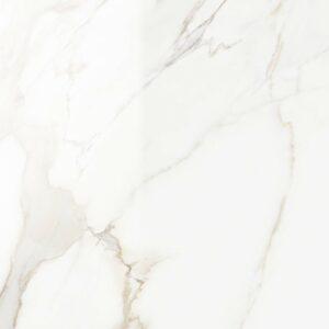calacatta-120x120-minimale-zoom